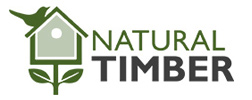 Casute, cuiburi si hranitoare pentru pasari | Natural Timber